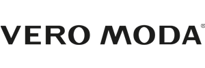 GW Galleria, Vero Moda logo, kauppakeskus Vaasa