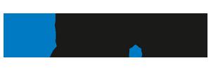 GW Galleria, Luhta logo, kauppakeskus Vaasa