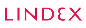 GW Galleria, Lindex logo, kauppakeskus Vaasa