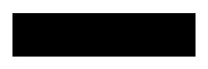 GW Galleria, KappAhl logo, kauppakeskus Vaasa