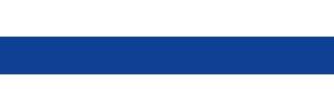 GW Galleria, Jack&Jones logo, kauppakeskus Vaasa