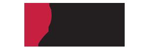 GW Galleria, Iittala Outlet logo, kappakeskus Vaasa