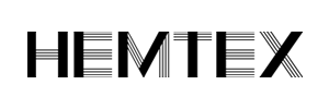 GW Galleria, Hemtex logo, kauppakeskus Vaasa
