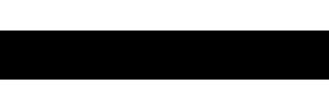 GW Galleria, Forex Bank logo, kauppakeskus Vaasa