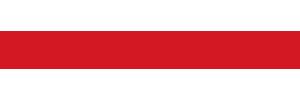 GW Galleria, Dessmann logo, kauppakeskus Vaasa