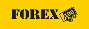Forex-logo