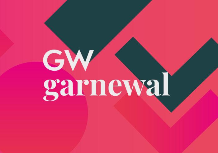 GW GArnewal